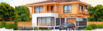 Частное отопление – это отопление дома, не зависящее от внешних обстоятельств, когда тепло генерируется внутри дома. Это понятие возникло, как противовес центральному отоплению. А помочь выбрать вид отопления, которое будет экономным, эффективным, несложным в эксплуатации, современным и не опасным для домочадцев, – наша задача.  Сегодня существует масса вариантов обогрева дома, приемлемость которых определяется применительно к условиям конкретного частного дома. Не забывайте, чтобы отопление было максимально эффективно, нужно, прежде всего, позаботиться об утеплении дома и позаботиться об установлении автоматики на все виды обогрева, исключая традиционные печи и камины. Существуют и другие энергосберегающие технологии.