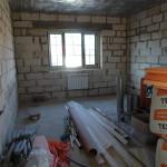 Отопление дома радиаторное